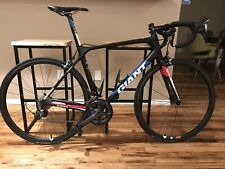 Giant TCR Advanced Pro Team 2017 M/L