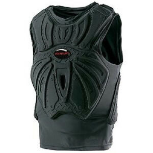 Century Martial Armor MMA Sparring Chest Protector Body Guard