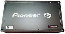NEW ODYSSEY FFXGS3500WBL DJ CASE