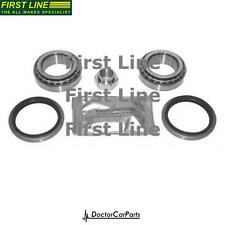 Wheel Bearing Kit Front for FORD SIERRA 2.0 90-93 COSWORTH N5C N5D Petrol FL