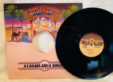 "CHER ""TAKE ME HOME"" (1979) CASABLANCA RECORDS PROMO DISCO SINGLE, BRAND NEW"