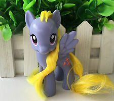 NEW MY LITTLE PONY Series  FIGURE 8CM&3.14 Inch FREE SHIPPING  AWw   565