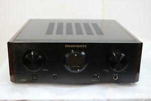 Marantz HD-AMP1 Premium Stereo DAC HD Integrated Amplifier