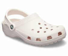 Women's Classic Croc's - Many Color Choices - Free Shipping! HOT ITEM!!!