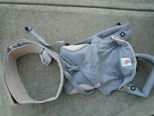 ERGOBABY OMNI 360 COOL AIR MESH ERGO BABY Carrier Adjustable