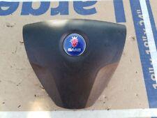 Saab 9-3 OEM Steering Wheel Airbag Air bag