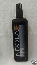 Original Indola ELEVANTE DESIGNING SPRAY Mist Shapes, Volumizes, Lifts ~11.5 oz