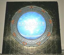 STARGATE SG1 - COFFRET INTEGRALE - DVD