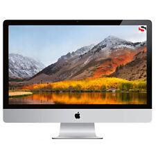"""Apple iMac 21.5"""" Core 2 Duo 3.06GHz Customize Specs - OSX High Sierra - Warranty"""