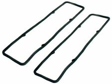 For 1979-1986 GMC C2500 Suburban Valve Cover Gasket Set 95331KY 1980 1981 1982