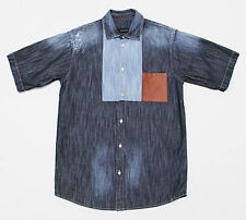 ad6d0b656d Dsquared2 Casual Button-Down Shirts for Men