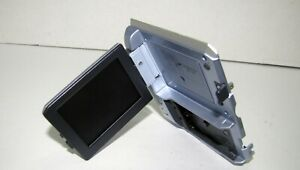 Complete Sony Touch Screen and Lateral L Panel PART FOR DCR-PC105