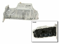 For 2012-2017 Chevrolet Sonic Oil Pan 43915RV 2014 2013 2015 2016 1.8L 4 Cyl