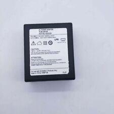 AC DC adapter HP A9T80-60008 32V/12V 468mA/166mA for hp6965 6966 6968 6670 6970