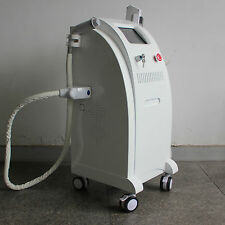 IPL RF Elight permanent hair removal skin tighten beauty pigment removal machine