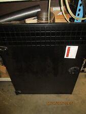 Kohler Generator Door