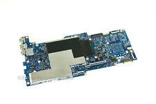 L19447-601 GENUINE HP MOTHERBOARD INTEL I5-8250U 15M-CN 15M-CN0011DX (AA56)*