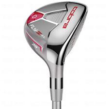 New Lady Cobra Golf Fly-Z XL Hybrid Womens Choose Club