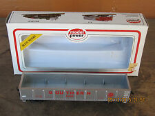 MODEL POWER  UNION 76 OIL TANKER  HO SCALE #3 NIB