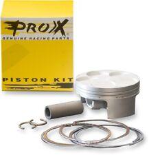 Pro-X Piston Kit, Standard Bore 78.50mm 01.1480.000 01 1480 000 16-8466 19-2490