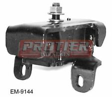 Engine Motor Mount Front Right for Honda Passport Isuzu Rodeo Trooper 9144