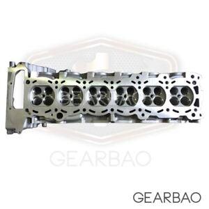 Empty Cylinder Head (11041-VC200) For Nissan Patrol Y61 TB48 TB48-DE