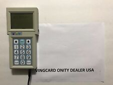 Used Vingcard 2100 Plus System controller Only Version 1.1