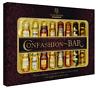 Confeshion Bar - chocolate candy with liquor - 8 varieties-Set Liqueur