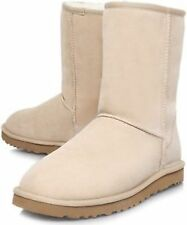 UGG Australia Women's Snow und Winter Boots