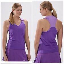 Size XS Activewear Vest Activewear Tops for Women