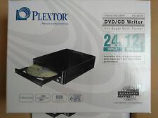 Plextor PX-L890UE USB NEW !!!