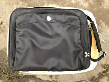Dell Laptop Case With Hard Sides
