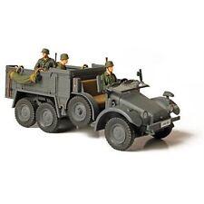 Forces Of Valor 80080 1 32 German Kfz.70 Personnel Carrier
