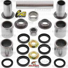 All Balls Swing Arm Linkage Bearings & Seal Kit For Yamaha WRF 426 2001 Enduro