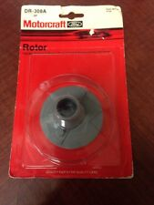 NOS MOTORCRAFT DISTRIBUTOR ROTOR 1977 78 79 80 81 82 83 1984 FORD 4 CYL DR-308A