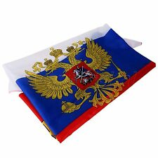 Russian Federation President of Russia Flag 3x5ft Presidential Standard Banner