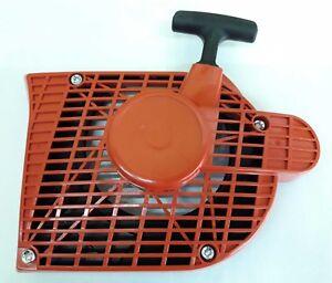 Anwerfvorrichtung Seilzugstarter Starter Trennschleifer Dolmar Makita Wacker