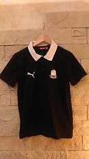 Puma Rugby New Zealand gr,S