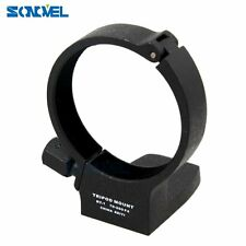68mm Tripod Mount adapter Collar Ring RT-1 For Nikon AF-S 70-200mm F4 f/4G ED VR