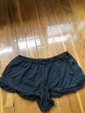 Marc By Marc Jacobs Ruffle Shorts Preowned Used Size Xs Extra Small