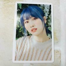 TWICE MOMO Better ONCE JAPAN Limited Official Hi Touch Photo Card