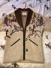 New listing pioneer wear Vintage Jacket