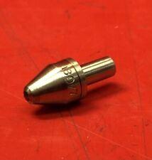 Diamond Penetrator For Rockwell Hardness Tester Dts 18077
