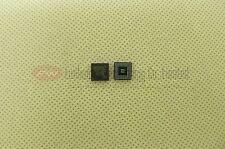 SMSC DARR83-APK Wireless Audio Processor BGA X 1PC