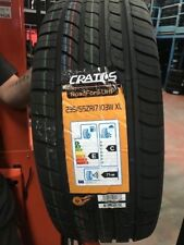 Pneumatici Gomme ESTIVE 235 55 17 103W CRATOS ROADFORS UHP m+s DOT 2018