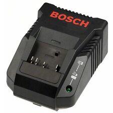 Chargeur BOSCH pour visseuse à chocs SPIT 18V ISI 285 ISI285 li-ion lithium ion