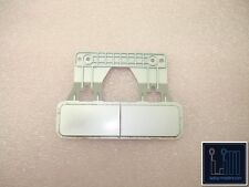 SONY VGN-N Series Silver Touchpad Mouse Button Clicks for 2-893-707
