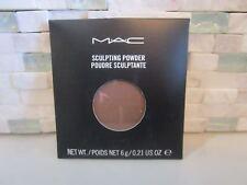 MAC SCULPTING POWDER - SHADOWY EA5 - PRO REFILL