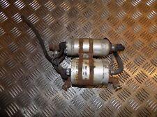 Mercedes R170 SLK Kraftstoffpumpe Kraftstoffförderpumpe Förderpumpe A0024772801