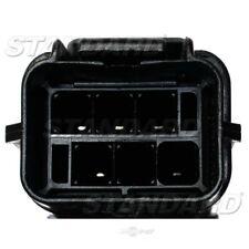 New ListingEgr Valve Egv1150 Standard Motor Products